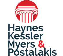 Haynes Kessler Myers & Postalakis Incorporated